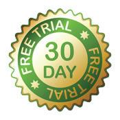 Web Hosting 30 Day Free Trial