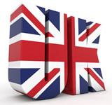 UK Domain Name Registrations