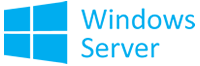 Windows Server 2016 Web Hosting