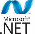 Microsoft ASP.NET 4.6 Hosting