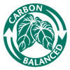 Carbon Balanaced