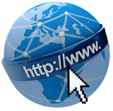 Domain Name Registrations and Transfers