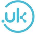 Dot UK Domains