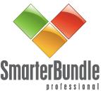 SmarterBundle Professional