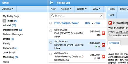 SmarterMail